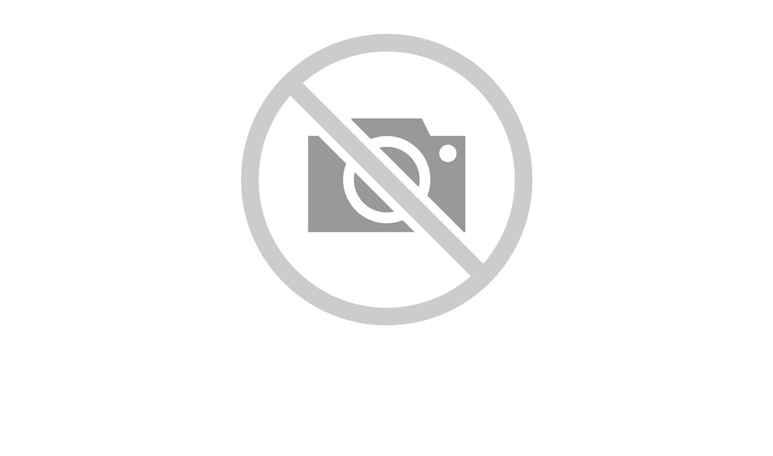 BASLIK+AYAKUCU HIPERIA PLUS 150x200 GRI (M0018)