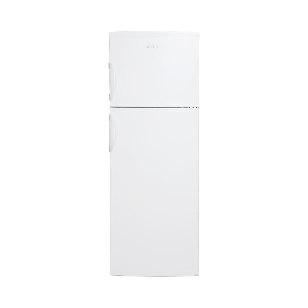 ALTUS AL 362 No Frost Buzdolabı (313 LT / NO FROST  / YxGxD (172x59,5x65,5) BEYAZ)