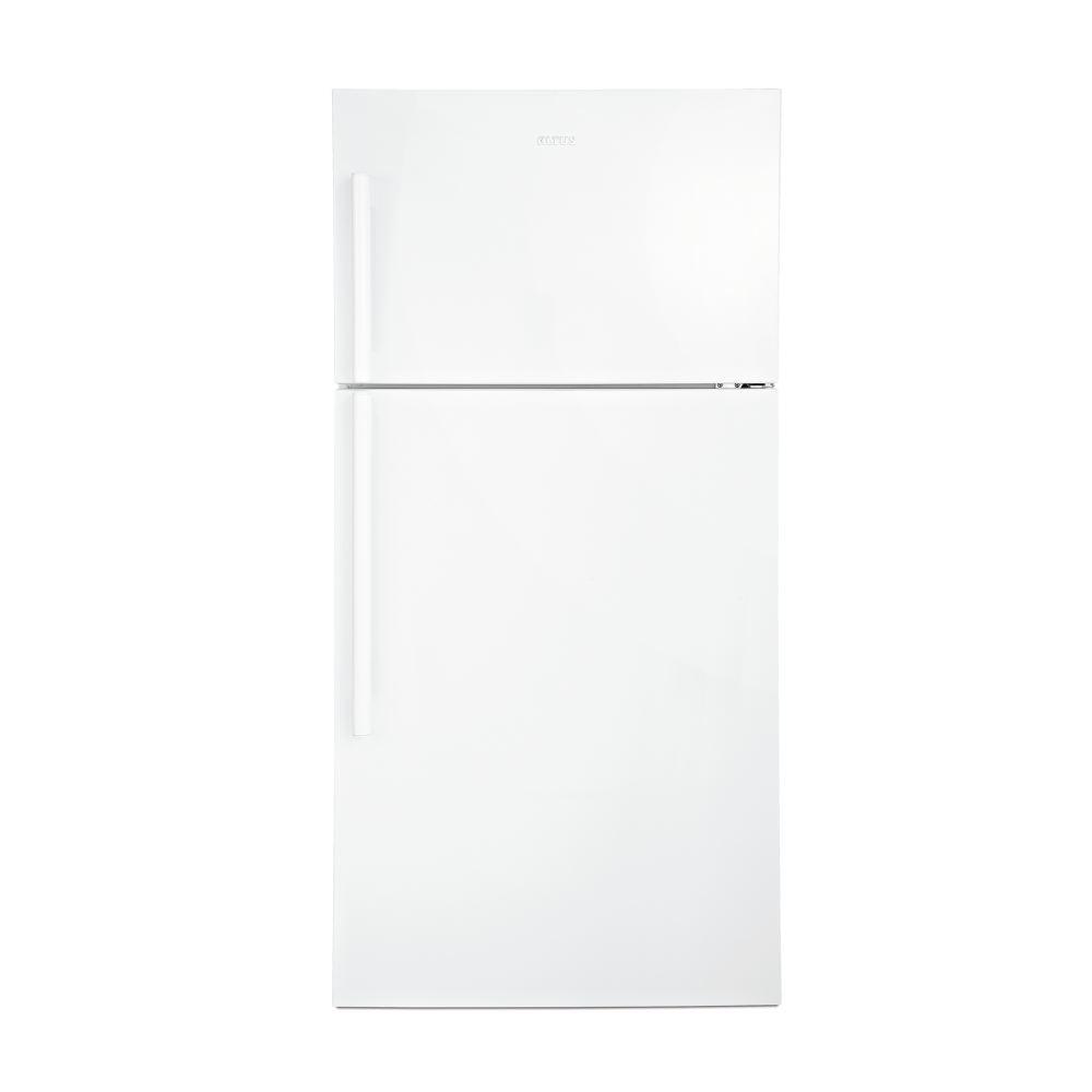 ALTUS AL 376 EY No Frost Buzdolabı (557 LT / NO FROST / YxGxD (182,5x84x74,5) BEYAZ)